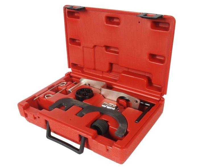 Специнструмент для фиксации распределительного вала (BMW N47)