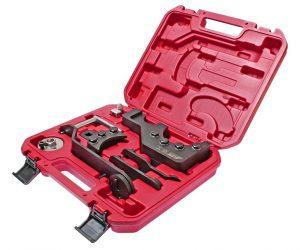 Инструмент для распредвала VW Transporter,Touareg (цепь)