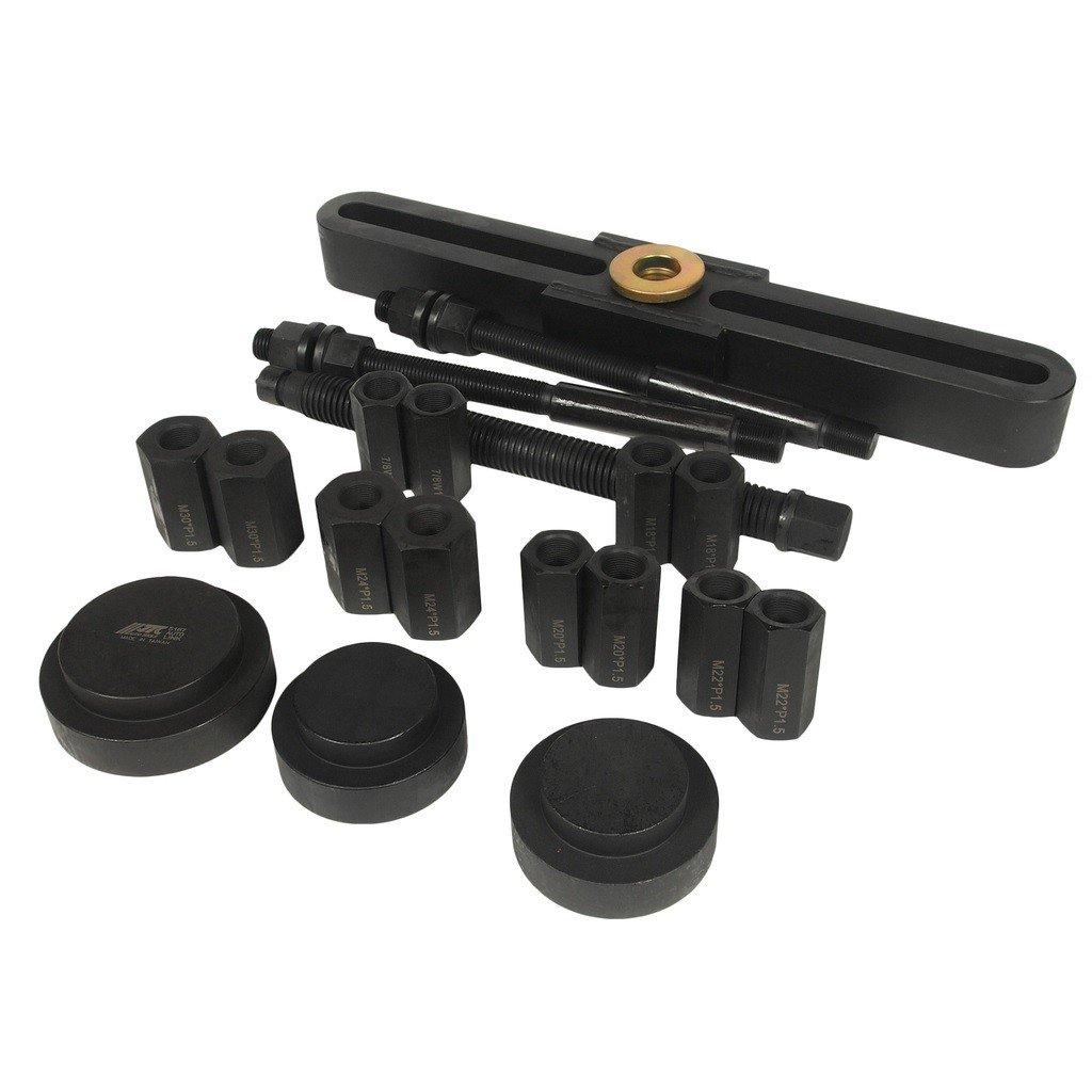 JTC-5167 Съемник ступицы универсальный для грузовых автомобилей
