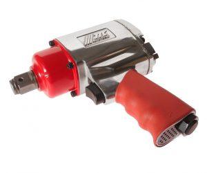 Пневмогайковерт ударный 3/4'' (1626 Nm) 90-120PSI 7200об/мин