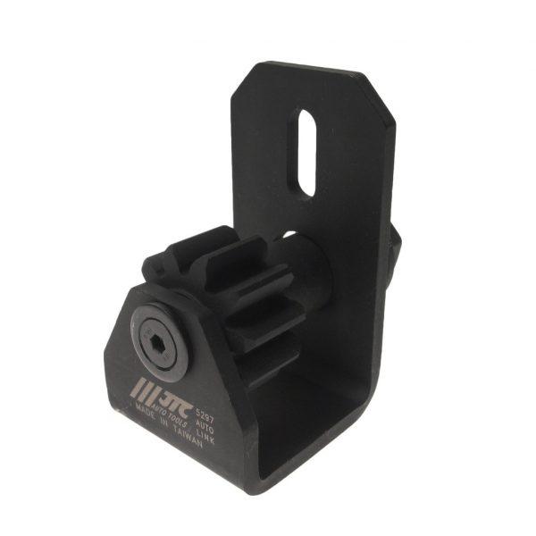 Приспособление для проворачивания коленвала (DAF), диаметр 24, 9Z