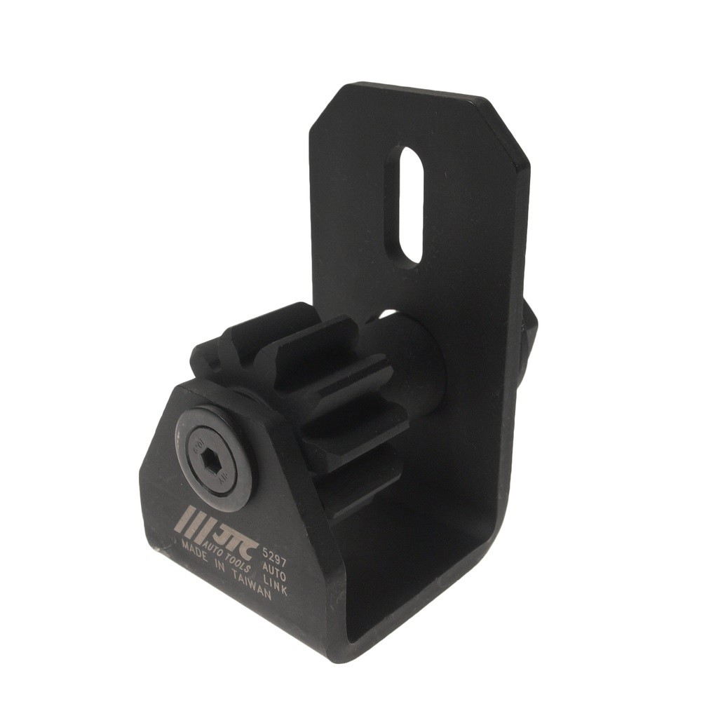 JTC-5297 Приспособление для проворачивания коленвала (DAF), диаметр 24, 9Z