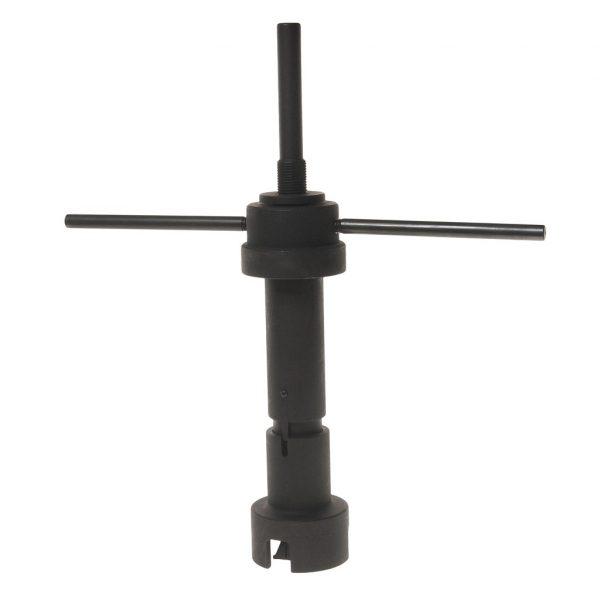 Съемник подшипника ZF (ZF-5S400, 5 ступ.) для Foton 3.5 т.