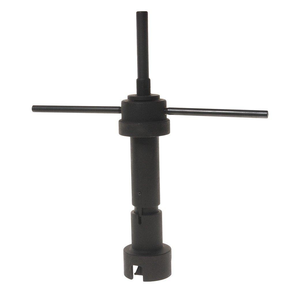 JTC-5485 Съемник подшипника ZF (ZF-5S400, 5 ступ.) для Foton 3.5 т.