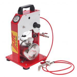 JTC-5503 Установка для подачи смазки
