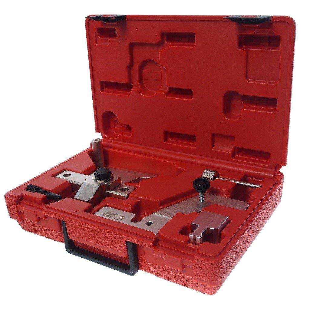 JTC-6602 Специнструмент для ремонта двигателей JAGUAR, LAND ROVER GTDI