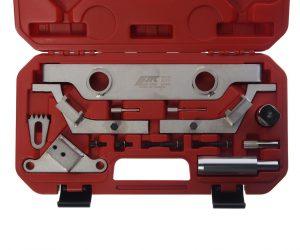 JTC-6616 Специнструмент для распредвала Vauxhall, Opel, Saab, Chevrolet, Buick