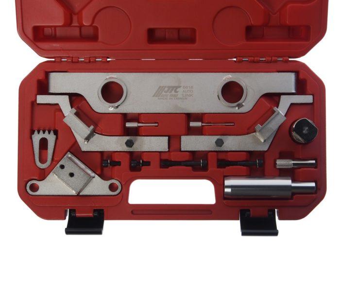 Специнструмент для распредвала Vauxhall, Opel, Saab, Chevrolet, Buick