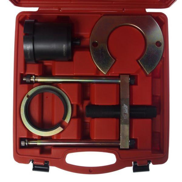 JTC-6627 Набор инструментов для сайлентблока VOLVO  FORD