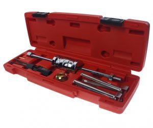 Набор инструментов для снятия топливных форсунок FORD, VOLVO