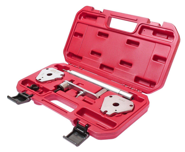 JTC-JW0475 Набор фиксаторов для установки фаз ГРМ (FIAT двиг. 1.6L 16V)