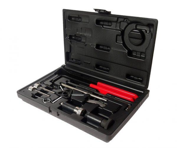 Инструмент для двигателей VW- AUDI 1.2-2.0D PD и 1.2,1.6,2.0D CR