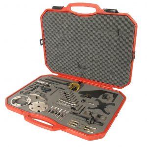 Набор для регулировки фаз ГРМ двигателей FORD