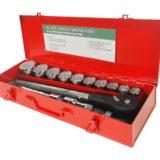 Ручной инструмент для грузовых машин