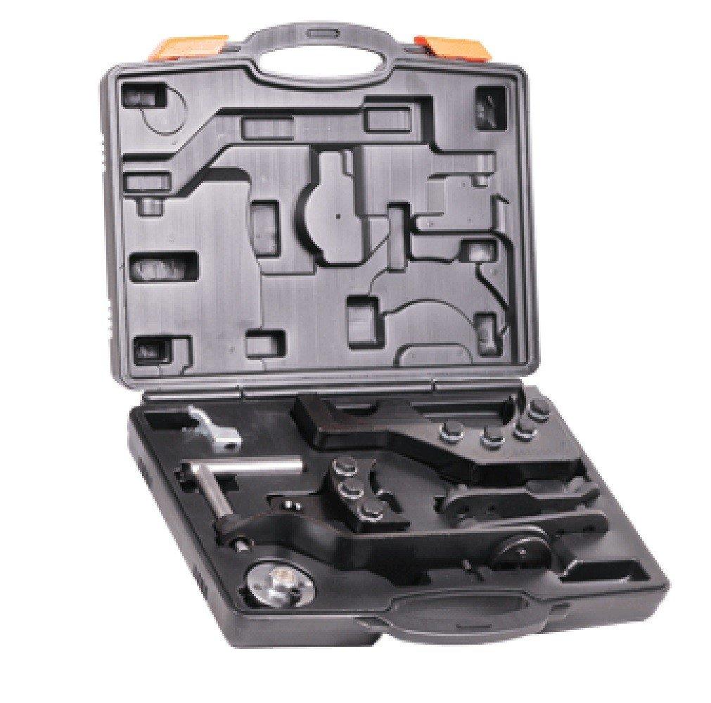 A40457 Инструмент для распредвала VW Transporter,Touareg (цепь)