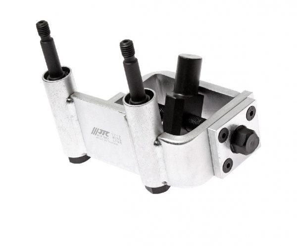 Приспособление для передней опоры двигателя (VW PASSAT, AUDI А3, А4)