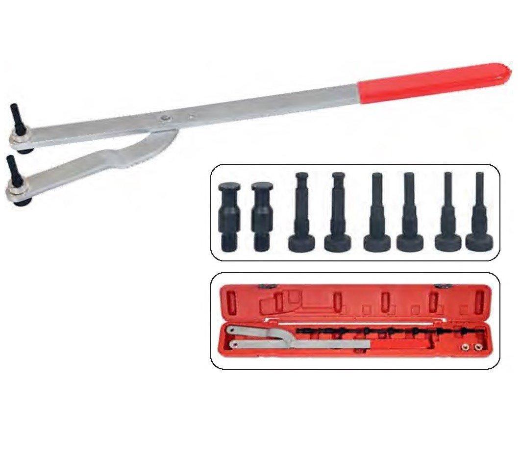 A41530 Ключ универсальный для шкивов