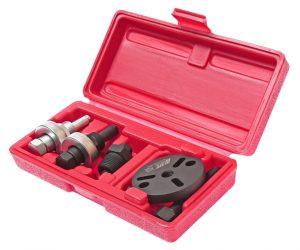 Набор для снятия муфты компрессора кондиционера