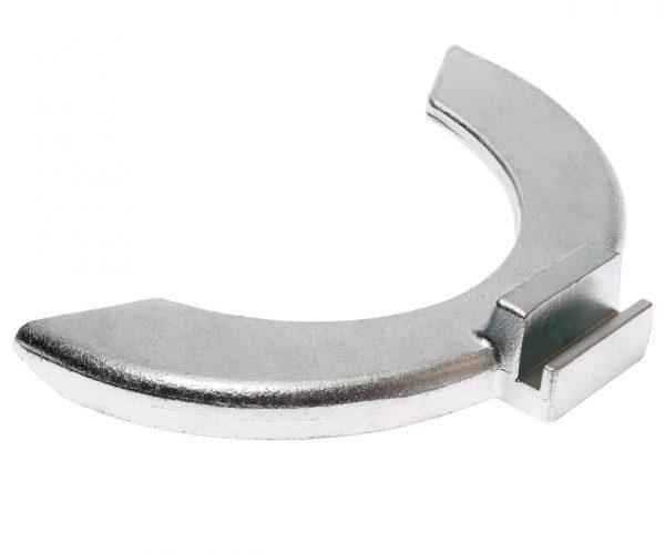 Захват пружины С-образный для набора JTC-1941