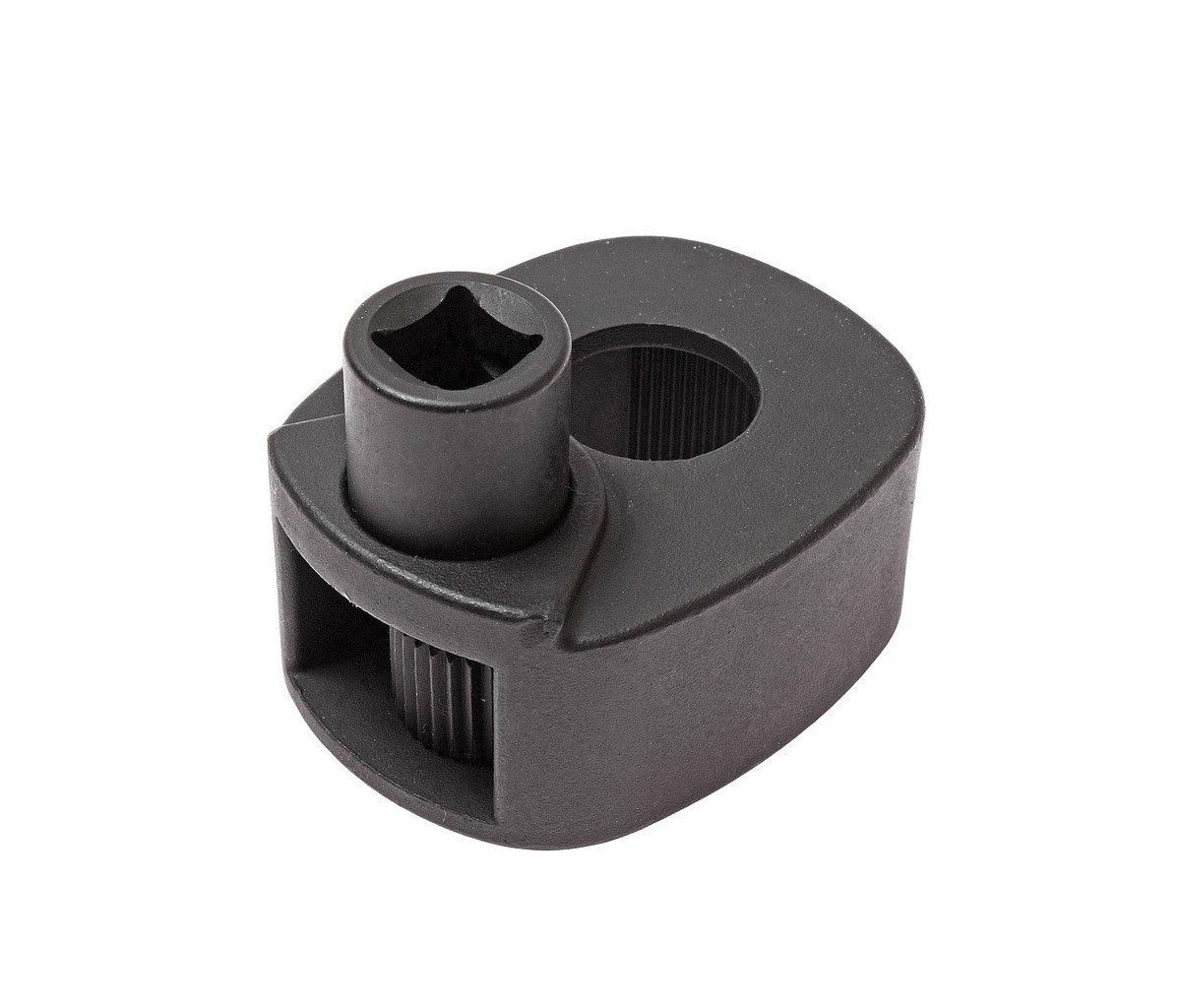 JTC-4098 Съемник шарнира рулевой рейки универсальный 40-47мм
