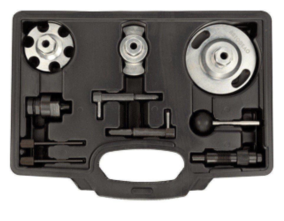 A40951 Комплект фиксаторов валов VAG 2.7, 3.0 TDi V6