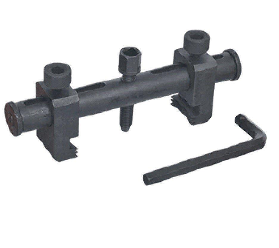 A40612 Съемник шкивов универсальный 45-175мм