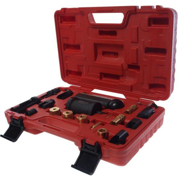 Набор инструментов для установки/снятия бензиновых форсунок VAG