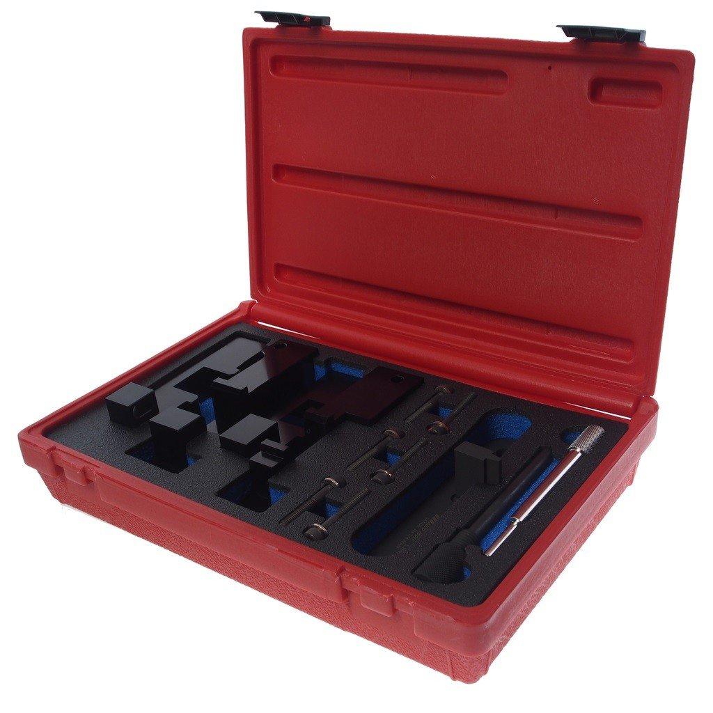 JTC-6617 Инструмент для фиксации валов дизельные двигатели Land Rover/Range Rover 3.6 V8.
