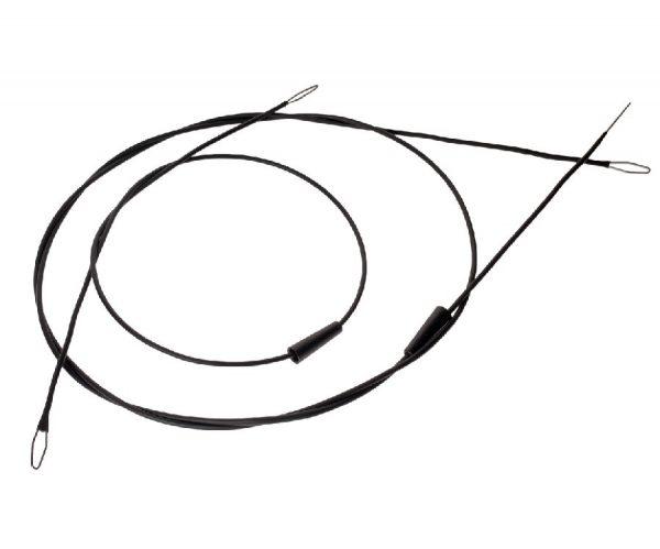 JTC-5112 Приспособление для протягивания проводов через отверстия