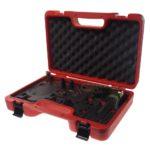 Набор для замены и обслуживания вакуумного насоса BMW N51, N52, N53, N54, N55