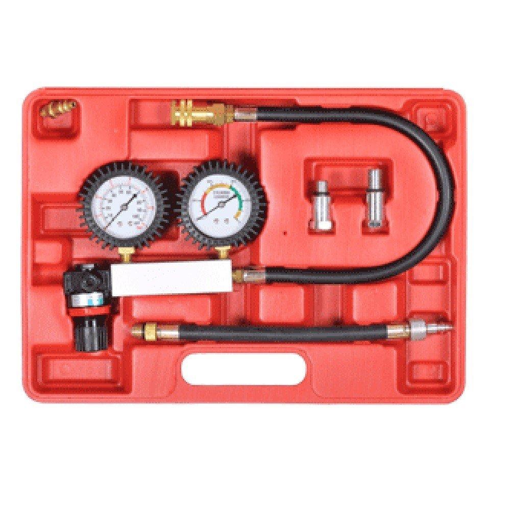 A40045 Набор для выявления утечек в цилиндрах (0-700 КПа)