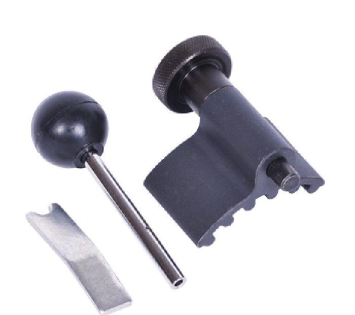 Комплект для фиксации шкивов и установки ГРМ VAG