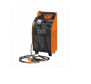Edon CD-650 Пуско-зарядное устройство 12V-24V, 500 A