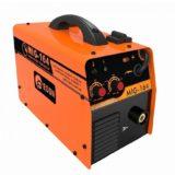 Edon MIG-164 Сварочный полуавтомат (MIG-MAG)