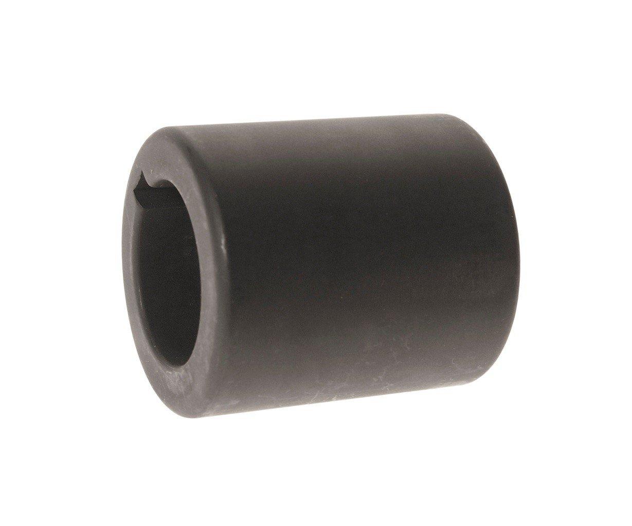 JTC-4397 Приспособление для проворачивания коленвала (SUBARU)