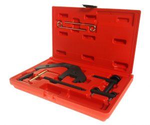 Специнструмент для фиксации распределительного вала (BMW M47)