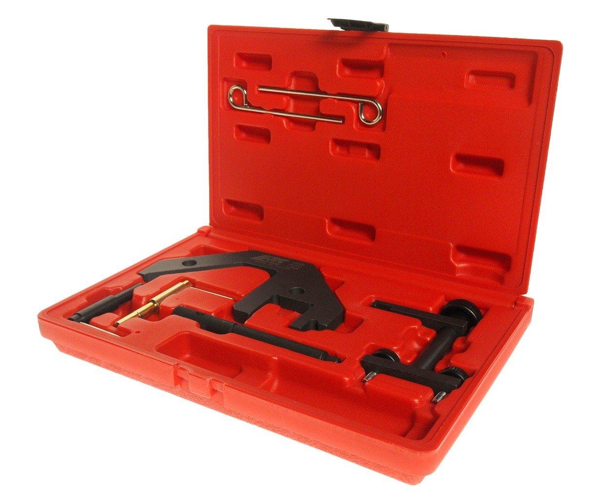 JTC-4618 Специнструмент для фиксации распределительного вала (BMW M47)