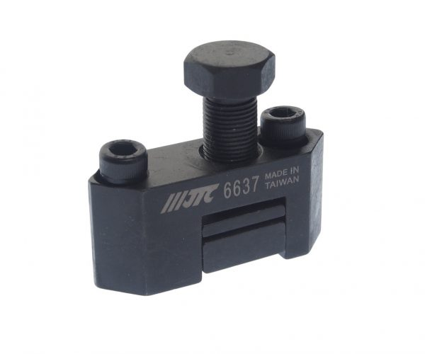Приспособление для установки клапана блокировки цепи ГРМ, MB M276