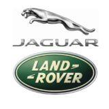 Специнструмент Jaguar Land Rover