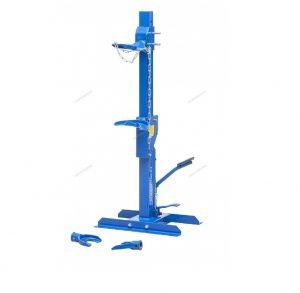 Стяжка пружин гидравлическая, усилие 1 тонна