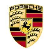 Специнструмент Porsche