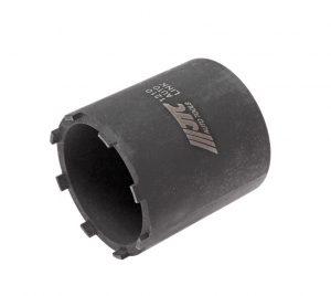 Головка ступичная (SUZUKI 4WD >2000г)