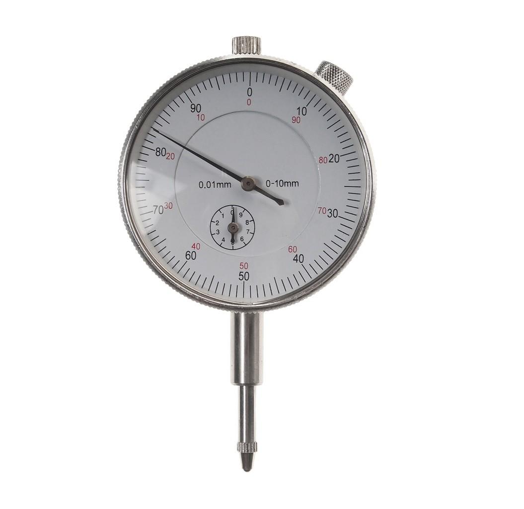 JTC-5501 Индикатор биения часового типа (микрометр)