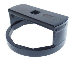 """Ключ для снятия масляного фильтра IVECO 1/2"""" DR x 93мм"""
