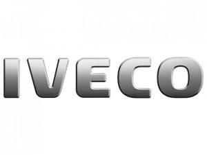 Специнструмент IVECO