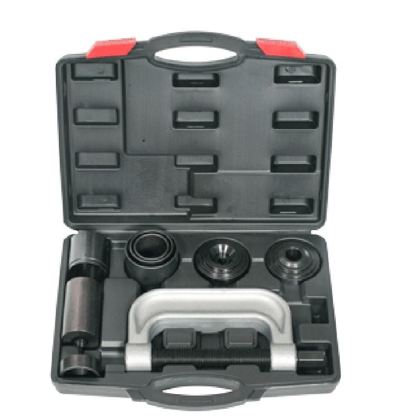 A40910 Комплект для снятия и установки запрессованных элементов
