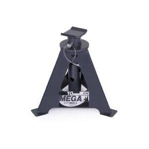 Стойка опорная г/п 10000 кг. MEGA (Испания)