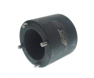 Головка для сальника механизма рулевого управления (FUSO)