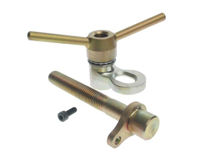 риспособление для снятия/установки пружины клапана DAF CF85 410/460 EURO 4-5