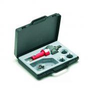 Zeca 209 Устройство для притирки клапанов